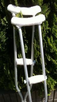 松葉杖2.jpg
